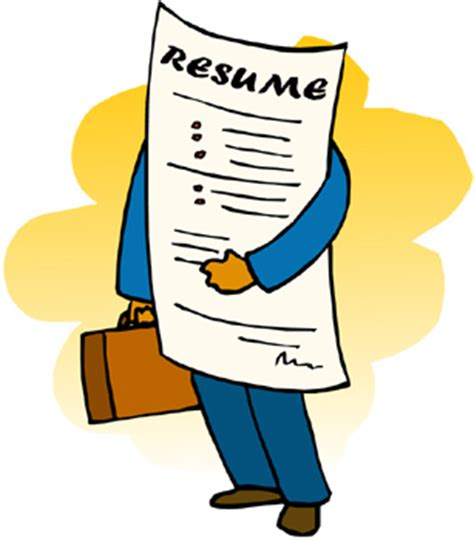 Project Engineer Resume Sample - job-interview-sitecom