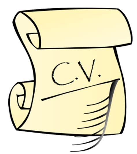 PROJECT-LEAD Resume List - Benchfolks