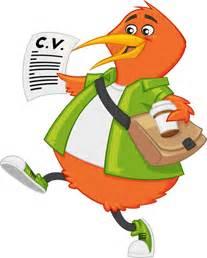 Sap sd consultant resume sample