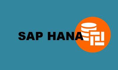 Sample Cover Letter for SAP SD Consultant Job Application