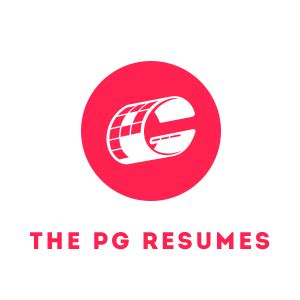 Net project lead resume sample